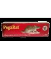 PegaRat Pegamento para Ratones