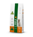 Libra Adult Lamb