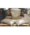 Vermiculita 125 litros Grado 1