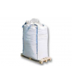 Humus de Lombriz Big Bag 500 Kg.