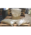 Vermiculita 125 litros Grado 2