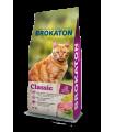 BROKATON GATOS CLASSIC