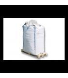 Big-Bag | Triturados | Humus  Versol