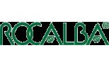 Rocalba