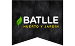 Batlle